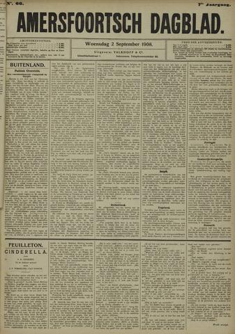 Amersfoortsch Dagblad 1908-09-02