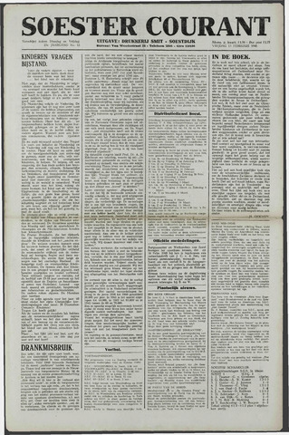 Soester Courant 1948-02-13