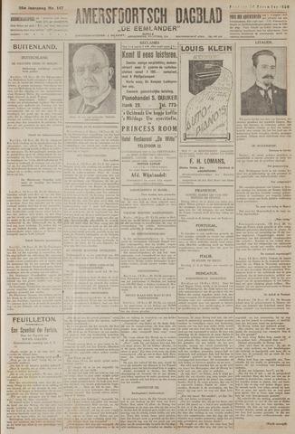 Amersfoortsch Dagblad / De Eemlander 1926-12-20