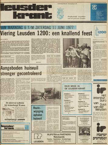 Leusder Krant 1977-02-03