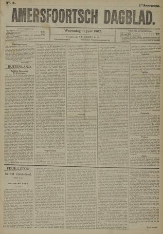 Amersfoortsch Dagblad 1902-06-11