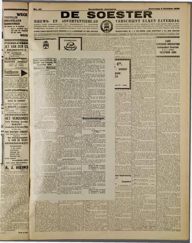 De Soester 1929-09-05