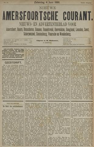 Nieuwe Amersfoortsche Courant 1881-06-04