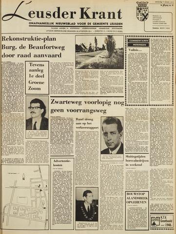 Leusder Krant 1973-02-01