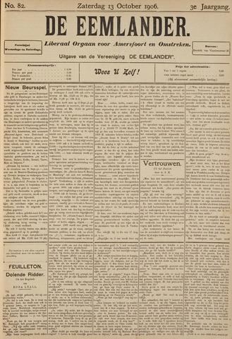 De Eemlander 1906-10-13