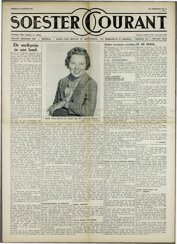 Soester Courant 1959-01-30