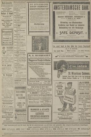 Amersfoortsch Dagblad / De Eemlander 1918-12-02