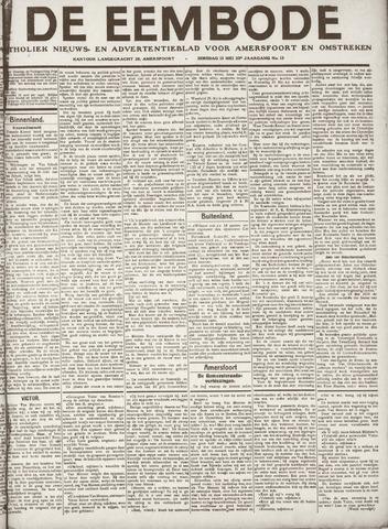 De Eembode 1919-05-13