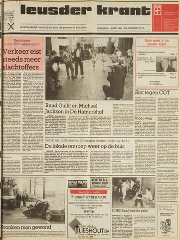 Leusder Krant 1990-03-14