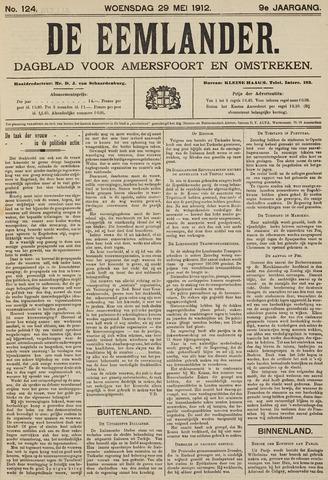 De Eemlander 1912-05-29