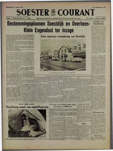 Soester Courant 1974-03-14