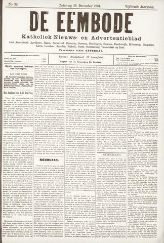 De Eembode 1901-12-28