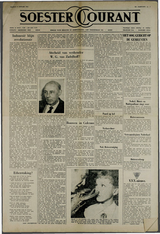 Soester Courant 1965-01-08