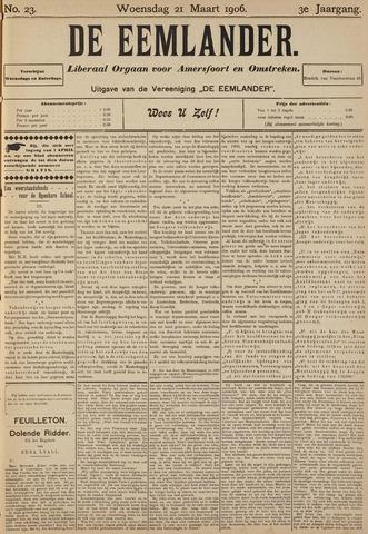 De Eemlander 1906-03-21
