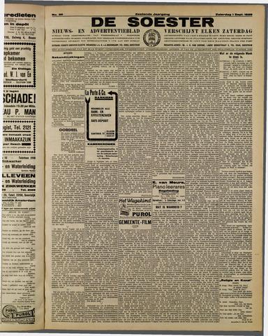 De Soester 1928-09-01