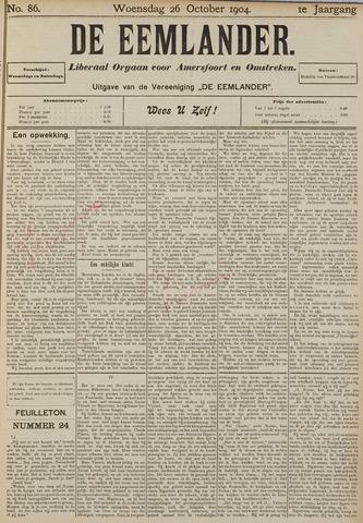 De Eemlander 1904-10-26