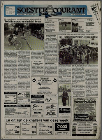 Soester Courant 1997-09-17
