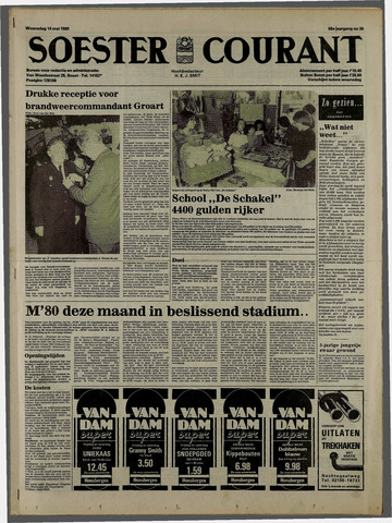 Soester Courant 1980-05-14