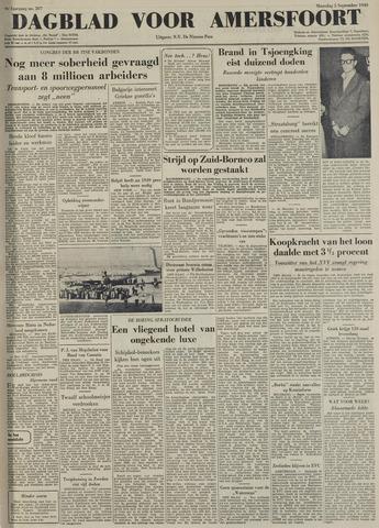 Dagblad voor Amersfoort 1949-09-05