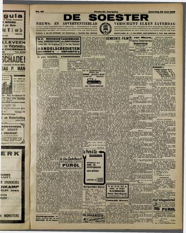 De Soester 1928-06-23