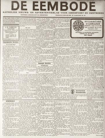 De Eembode 1918-01-18