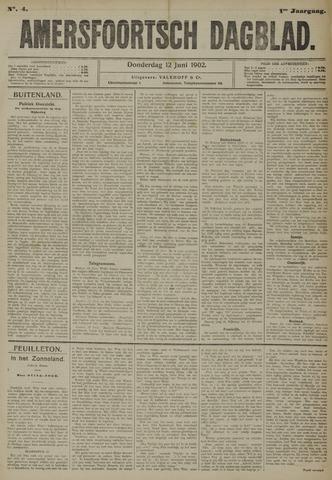 Amersfoortsch Dagblad 1902-06-12