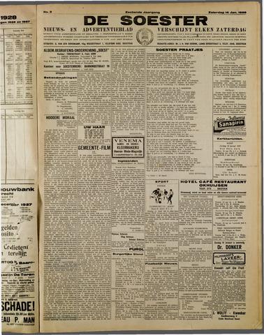 De Soester 1928-01-14
