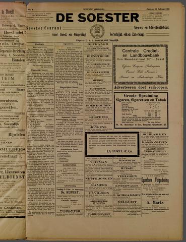 De Soester 1921-02-19