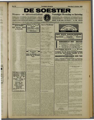 De Soester 1932-10-15