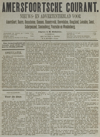 Nieuwe Amersfoortsche Courant 1880-02-14