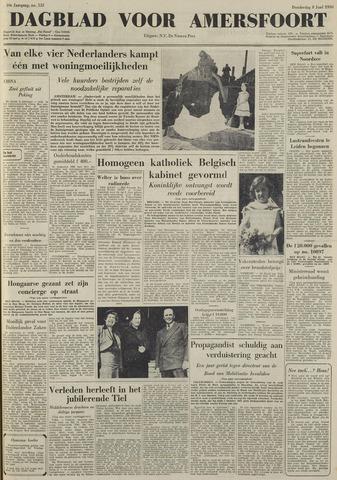 Dagblad voor Amersfoort 1950-06-08