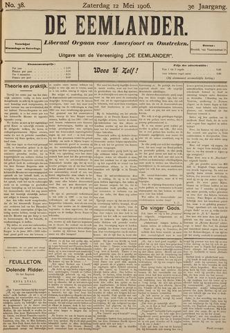 De Eemlander 1906-05-12