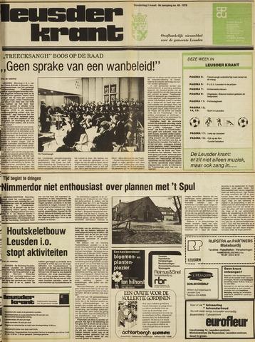 Leusder Krant 1978-03-02
