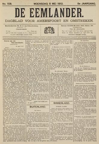 De Eemlander 1912-05-08
