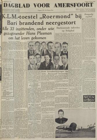Dagblad voor Amersfoort 1949-06-24