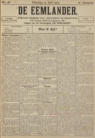 De Eemlander 1904-06-14