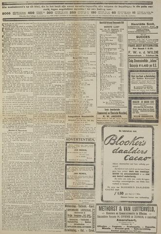 Amersfoortsch Dagblad / De Eemlander 1914-08-29
