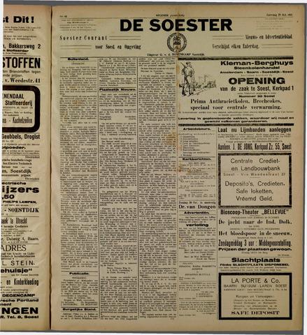 De Soester 1921-10-29