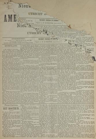 Nieuwe Amersfoortsche Courant 1890-12-17