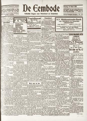 De Eembode 1935-03-26