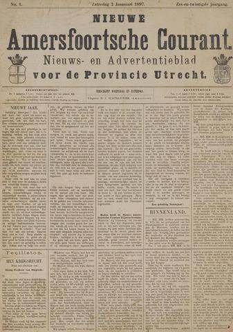 Nieuwe Amersfoortsche Courant 1897-01-02