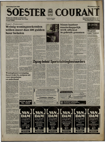Soester Courant 1982-06-02