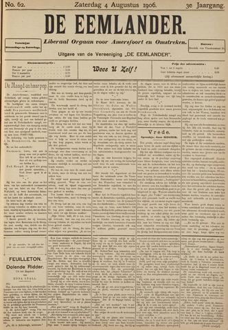 De Eemlander 1906-08-04