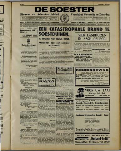 De Soester 1938-05-14