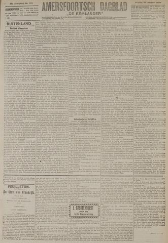 Amersfoortsch Dagblad / De Eemlander 1920-01-23