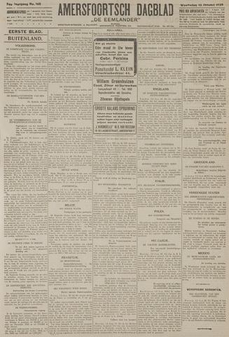 Amersfoortsch Dagblad / De Eemlander 1926-01-13