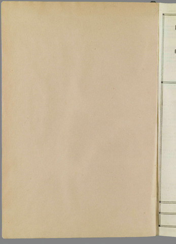 Notulen B&W Soest 1935-01-01