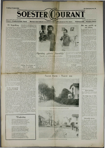 Soester Courant 1966-06-17