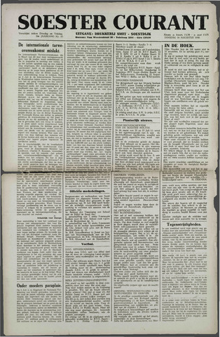 Soester Courant 1948-08-10