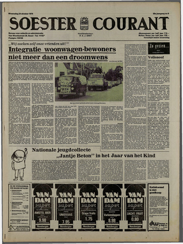 Soester Courant 1979-10-24